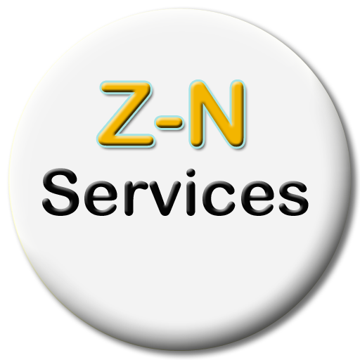 ZN Services